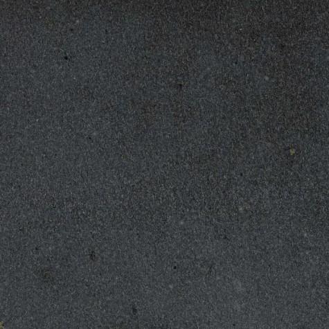 pietra-lavica-475x475