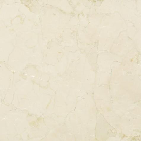 pietra-orsera-475x475
