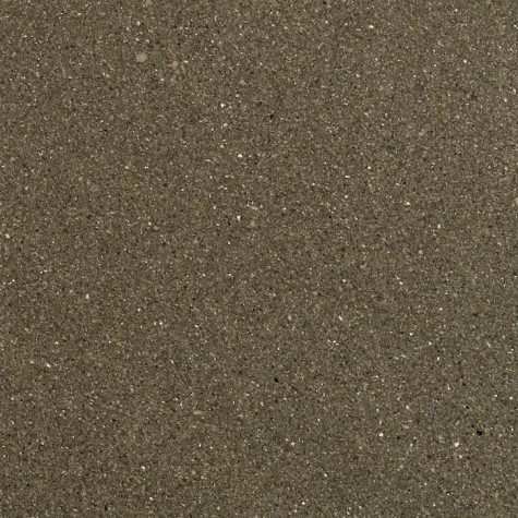 pietra-piasentina-475x475