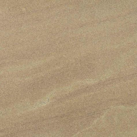 pietra-santafiora-475x475