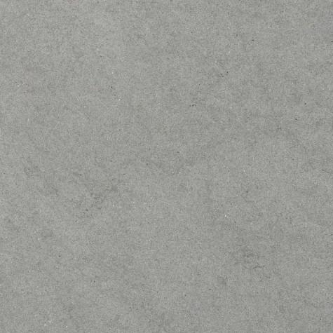 pietra-serena-475x475