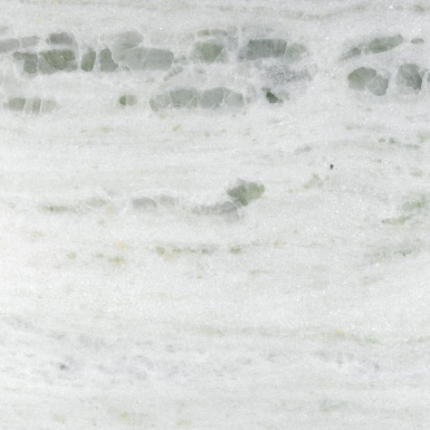 pinta-verde-475x475