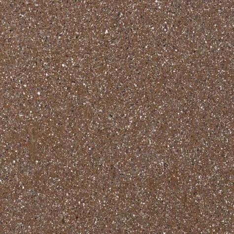 porfido-rosso-475x475