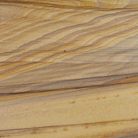 rainbow-sandstone-475x475