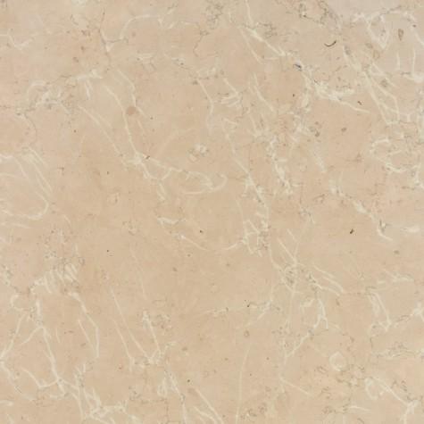 rosa-corallo-475x475