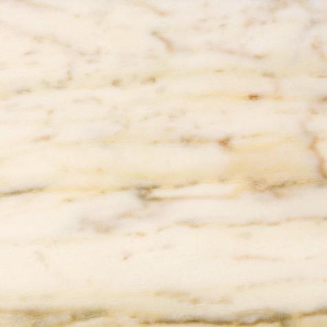 rosa-portogallo-475x475
