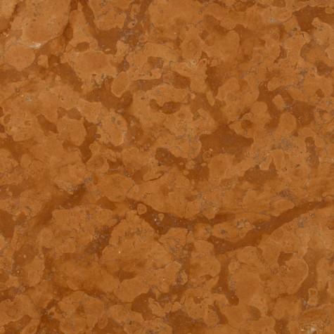 rosso-asiago-475x475