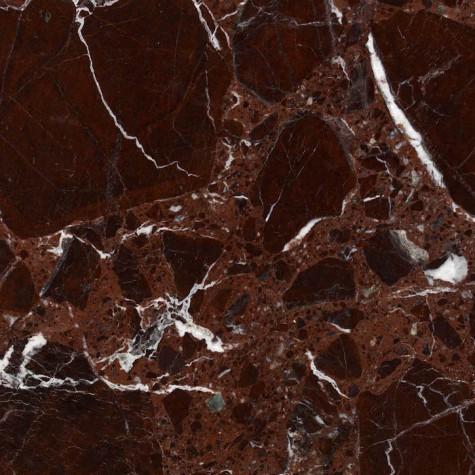 rosso-lepanto-475x475