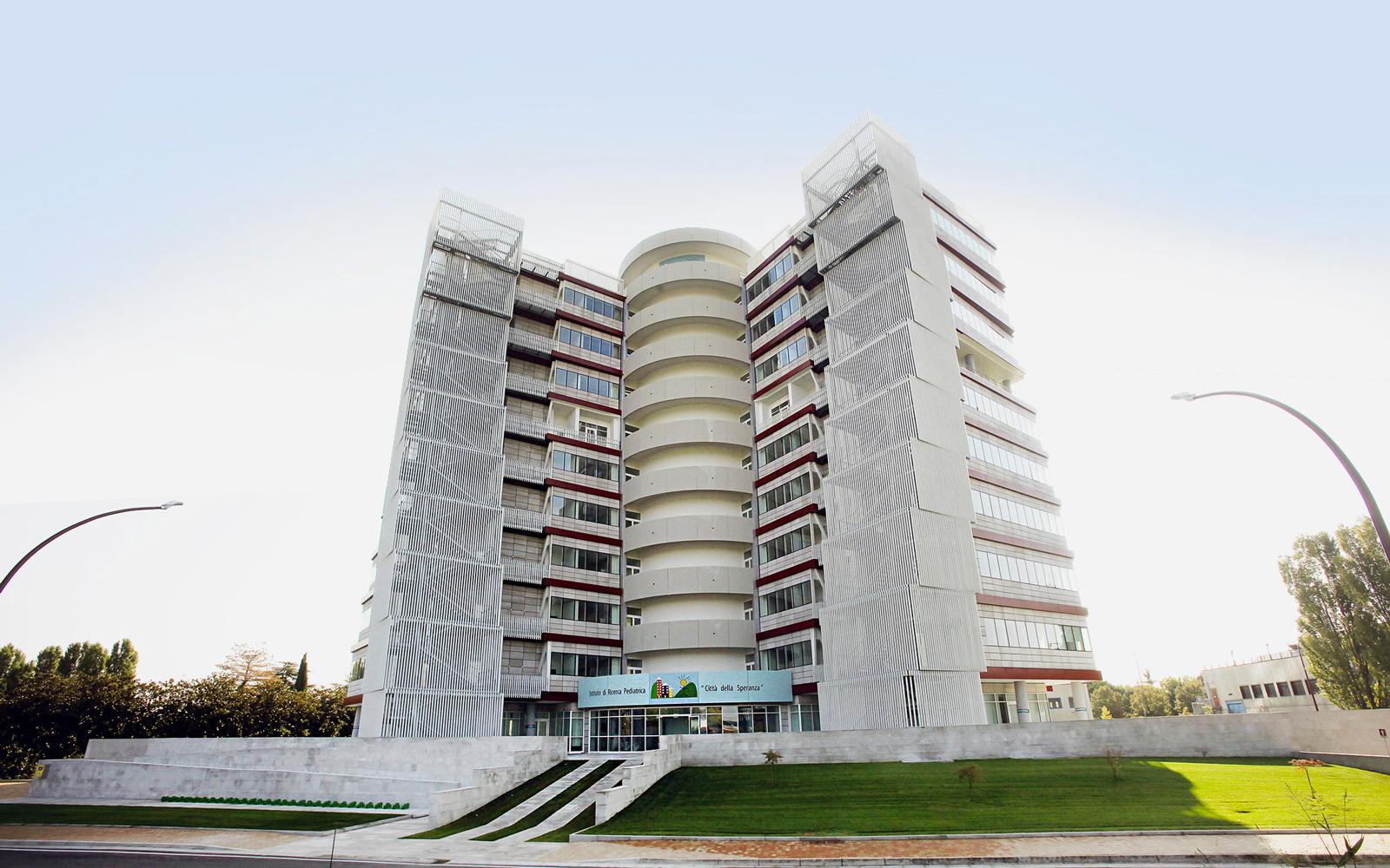 torre-della-ricerca-citta-della-speranza-4