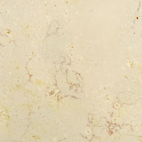 trani-filetto-rosso-475x475
