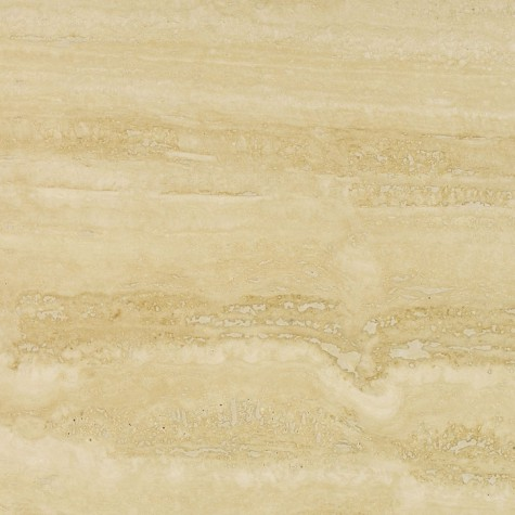 travertino-romano-classico-475x475