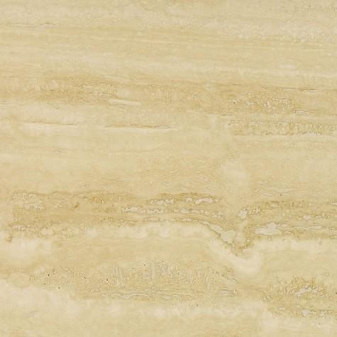 travertino-romano-classico-475x475