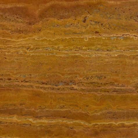 travertino-rosso-al-contro-475x475