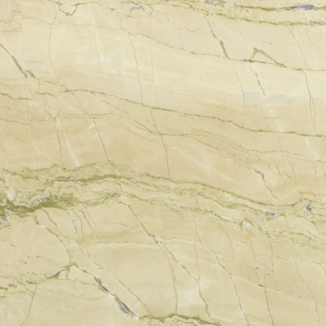 verde-acquamarina-475x475