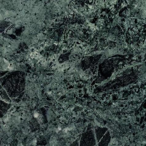 verde-alpi-475x475