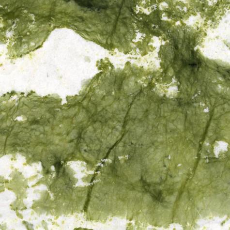 verde-giada-475x475