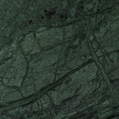 verde-imperiale-475x475