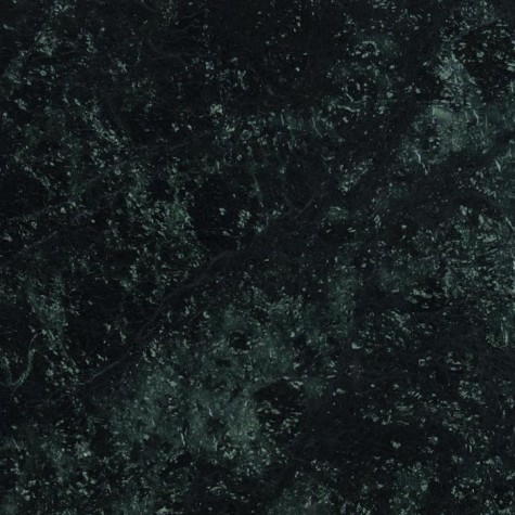 verde-italia-475x475