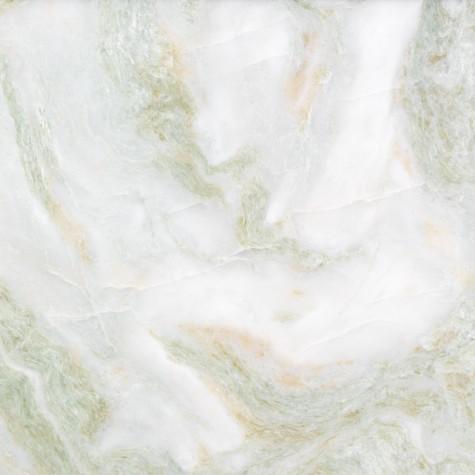 verde-jasmine-475x475