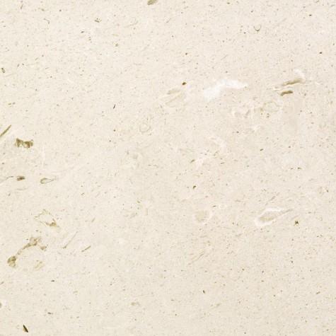 veselye-fiorito-475x475