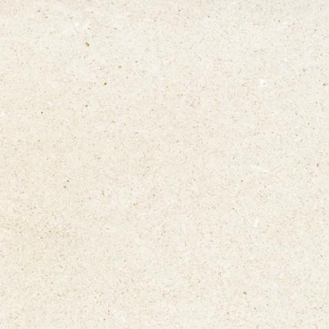 veselye-unito-475x475