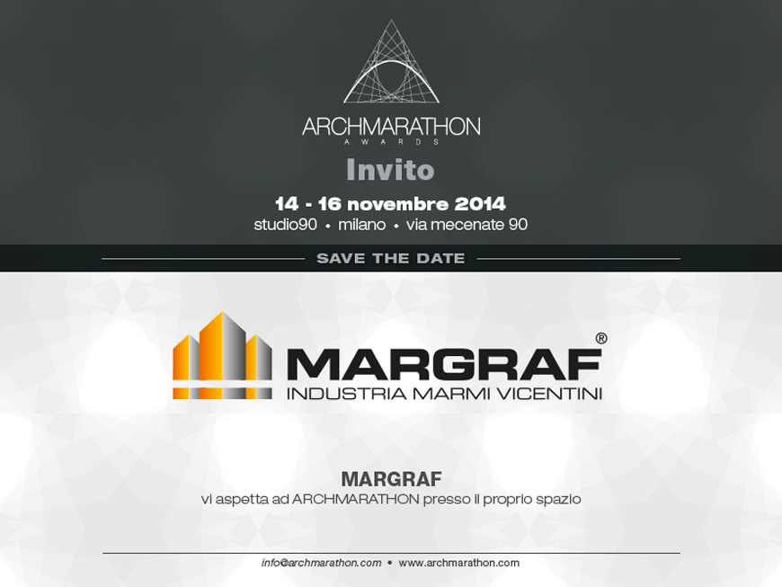 Archmarathon-Milano-margraf