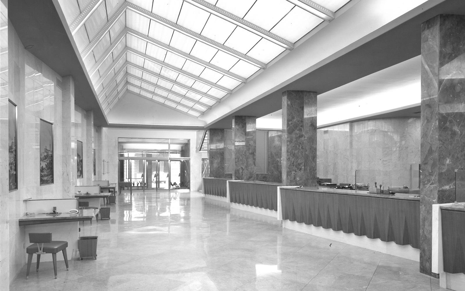 Banca nazionale del lavoro udine margraf for Lavoro a udine