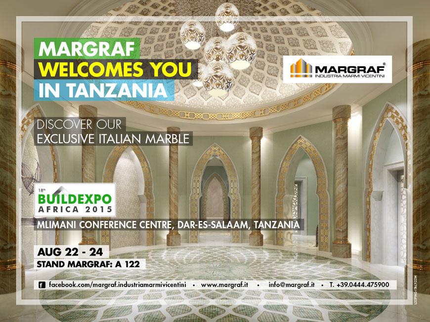 BuildExpo-Tanzania-2015-rid