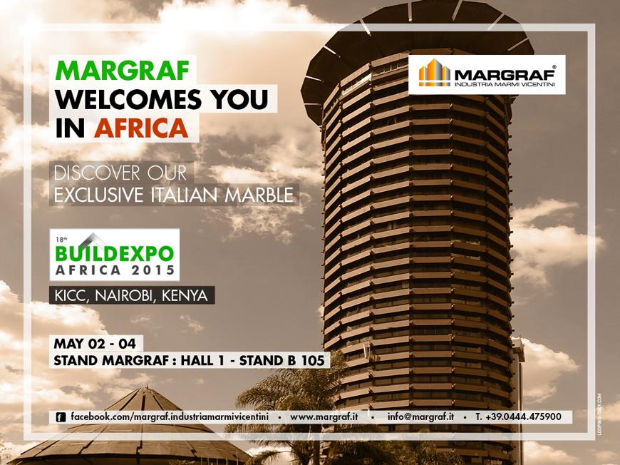 BuildExpo_Kenya-2015-margraf