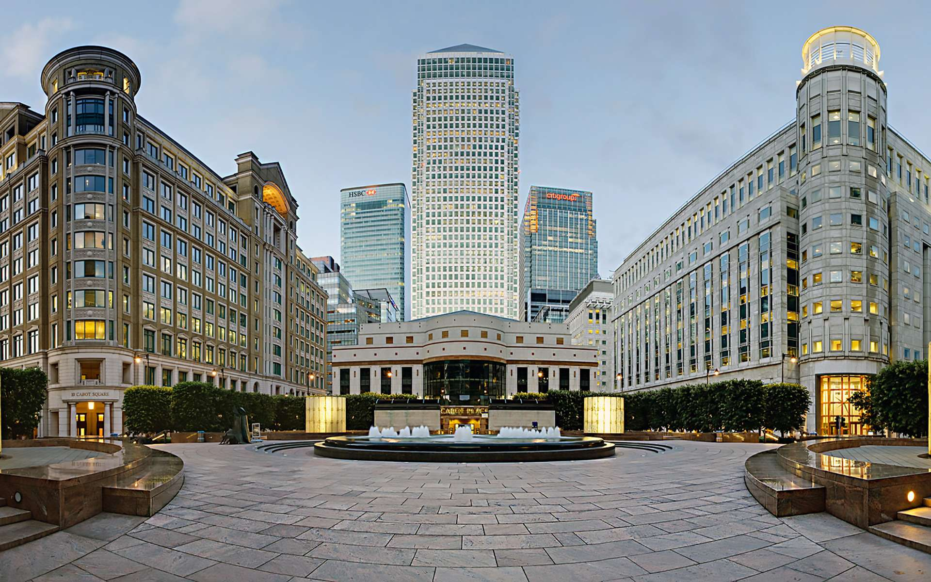 Canary-Wharf-London
