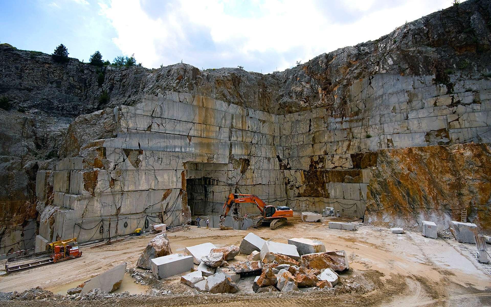 Margraf-Cava-Lipica-Fiorito