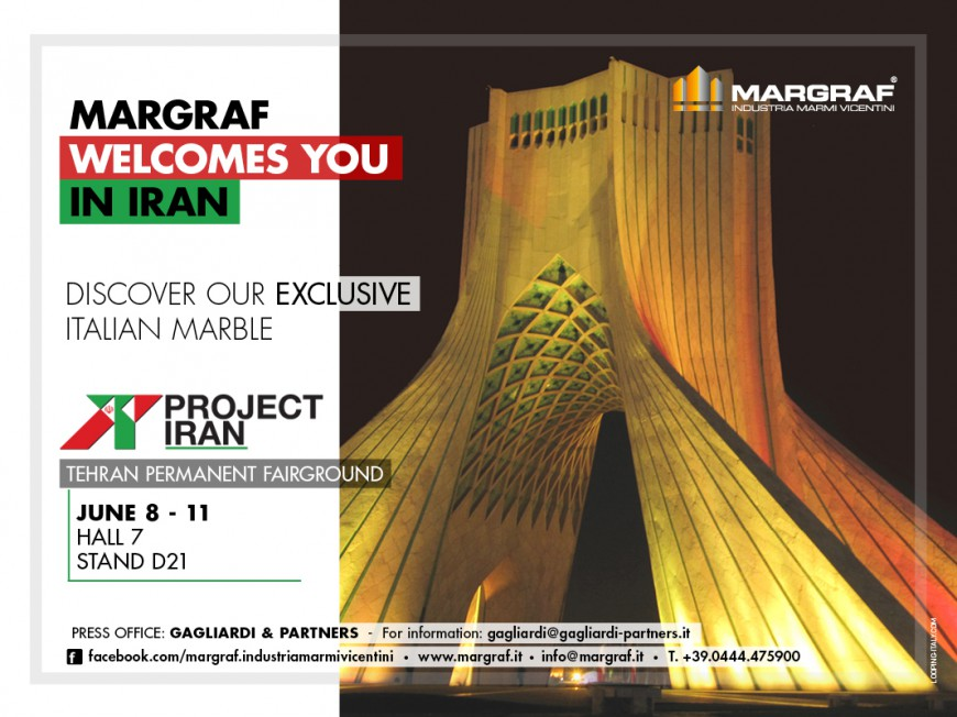 Project-iran-2015-margraf