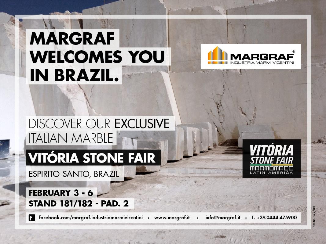 Victoria-Stone