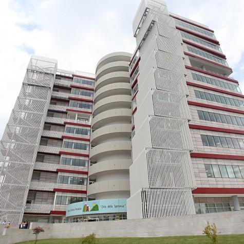 torre-della-ricerca-citta-della-speranza-1-475x475