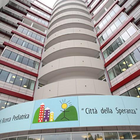 torre-della-ricerca-citta-della-speranza-7-475x475