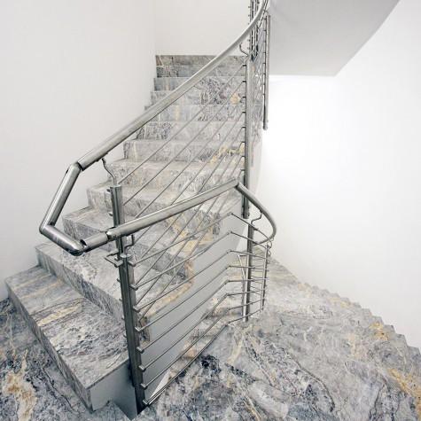 torre-della-ricerca-citta-della-speranza-8-475x475