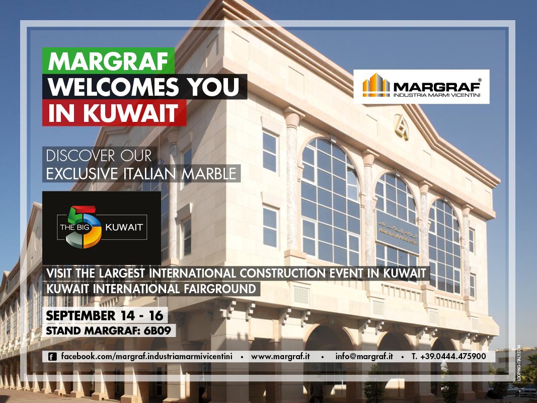 Invitation_the-big-5-kuwait