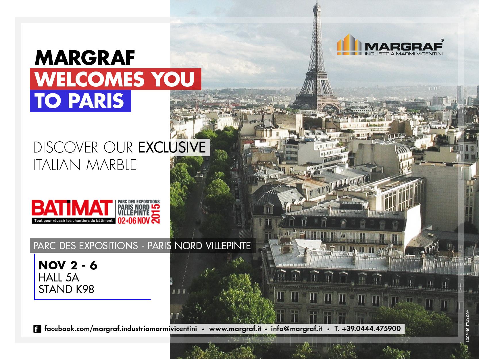 Margraf-Invitation-Batimat-2015