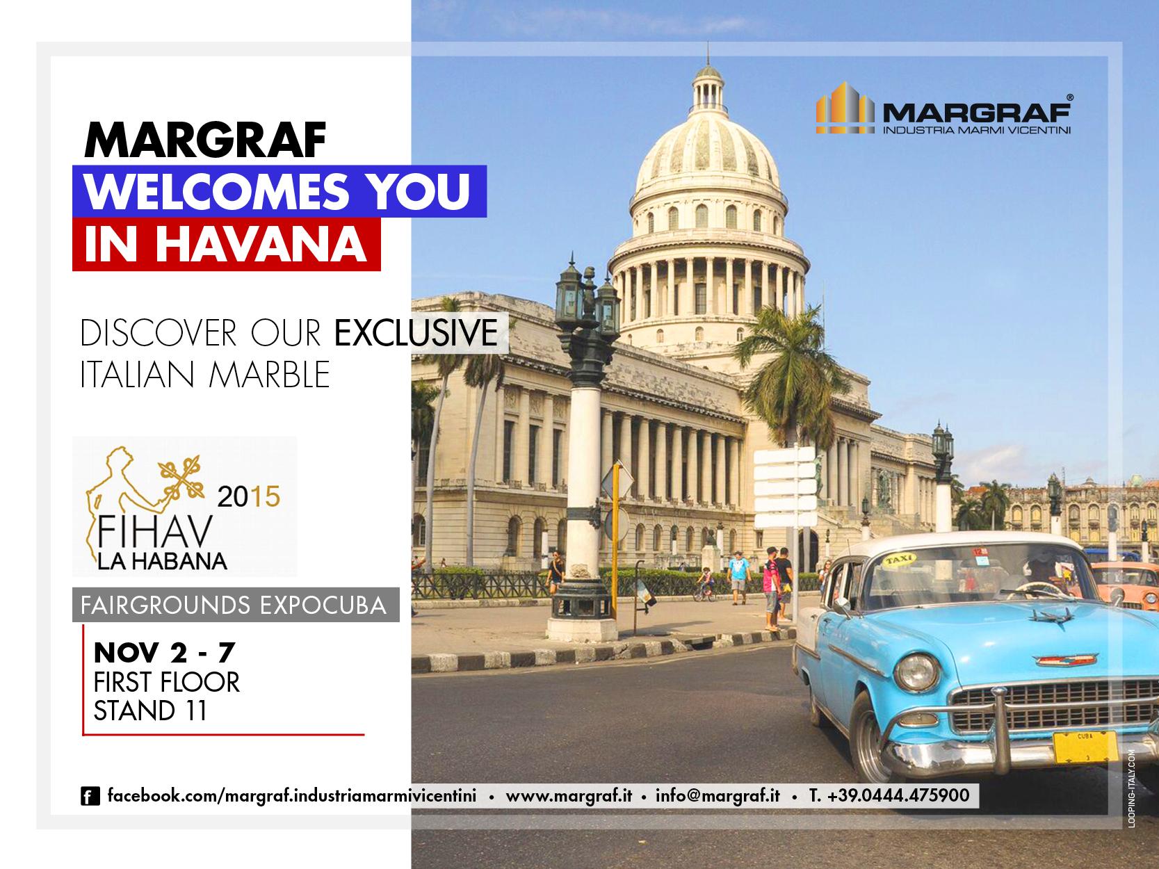Margraf-Invitation-Fihav-Havana-2015