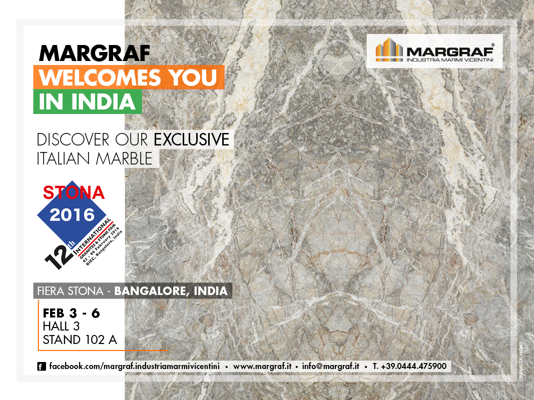 Invitation_Stona_Fair_Bangalore