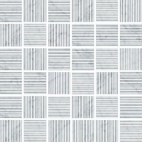 bianco-gioia-velvet-1160-475x475