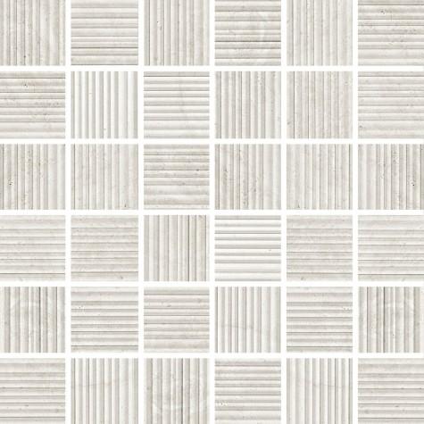 bianco-venezia-velvet-1160-475x475