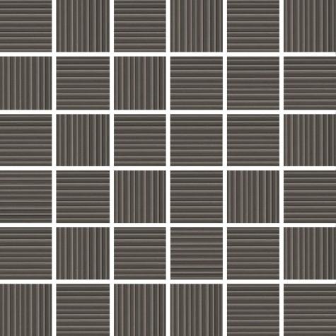 grigio-tao-velvet-1160-475x475