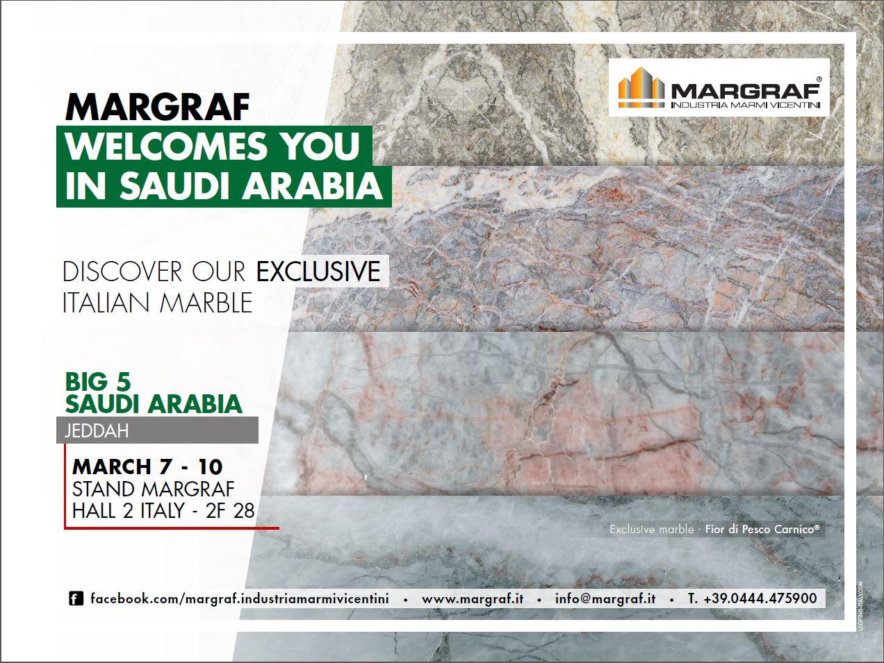 Invitation-Big5-Saudi-Arabia