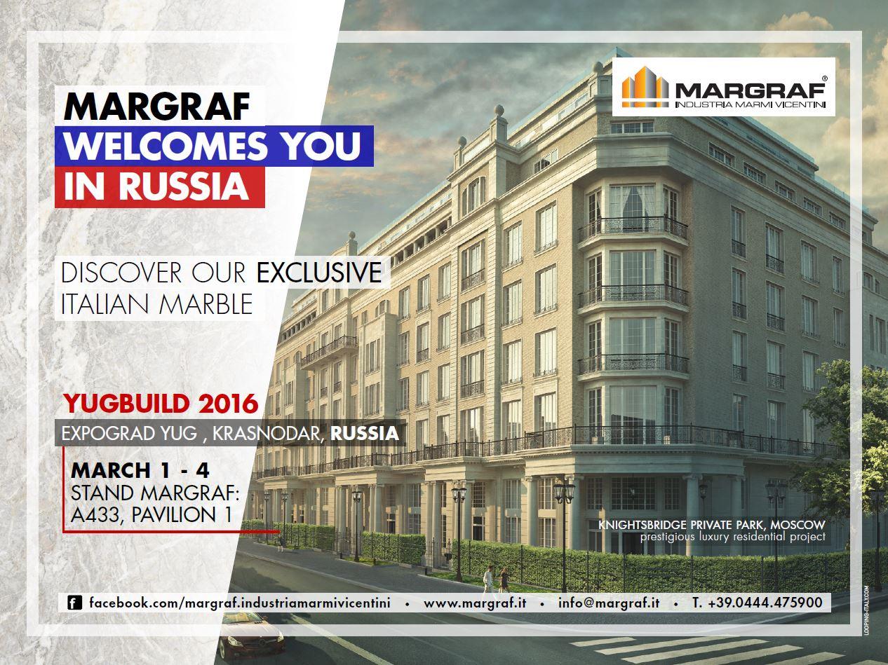 Invitation-Yugbuild-Krasnodar
