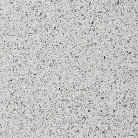 05_Fior-di-Pesco-White-CEMENT_01-475x475