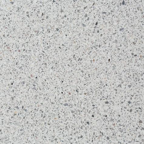 05_Fior-di-Pesco-White-CEMENT_01-475x475