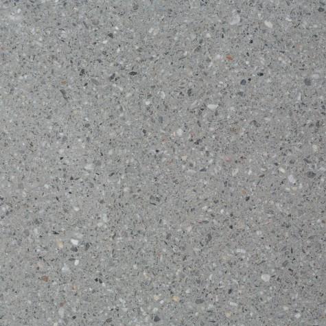 06_Fior-di-Pesco-Grey-CEMENT_01-475x475