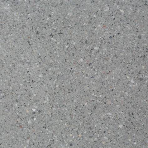 06_Fior-di-Pesco-Grey-CEMENT_01-475x475