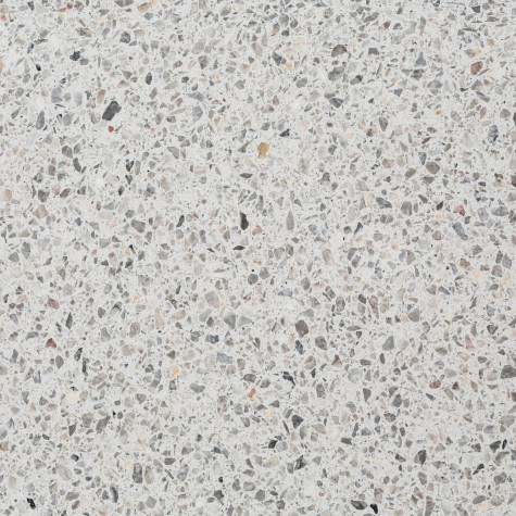 07_Fior-di-Pesco-White-RESIN_01-475x475
